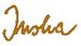 Unterschrift-Insha-Holz-heilerin